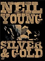 Silver & Gold [DVD] [Import]