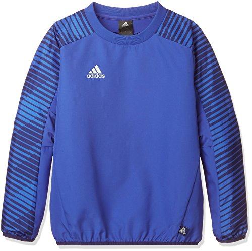 adidas(アディダス)サッカー