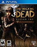 Amazon.co.jpThe Walking Dead Season 2 (輸入版:北米)