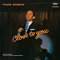 Close to You [12 inch Analog]
