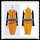 ファイナルファンタジー8 FF8 キスティス コスプレ衣装