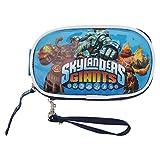 (スカイランダーズ) Skylanders オフィシャル商品 キッズ・子供用 PSP/ニンテンドーDS 保護ケース 男の子