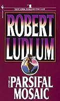 The Parsifal Mosaic: A Novel