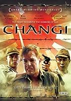 Changi [DVD] [Import]