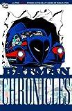 The Batman Chronicles Vol. 11 by Various(2013-01-08)