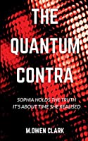 The Quantum Contra (Visionary Series)