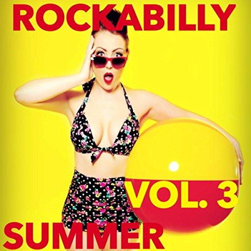 VA-Rockabilly Summer Vol.3-CD-FLAC-2016-LoKET