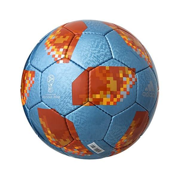 adidas(アディダス) サッカーボール ...の紹介画像12