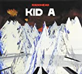 Kid a (Collector's Edition) 画像