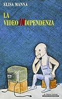 La videoindipendenza