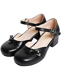 [アリサナ]arisana フォーマルシューズ 女の子 キッズ ドレス シューズ ピアノ 発表会 子供 靴