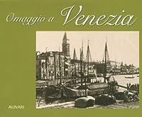 Omaggio A Venezia (Omaggio a ...)