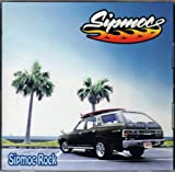 Sipmoc Rock