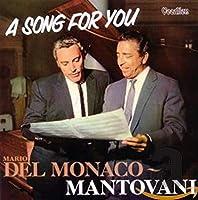 Song for You & Bonus Tracks