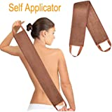 Back Lotion Applicators, Apply Lotion To Back Easily, Back Buddy Lotion Applicator For Back Self Applicator, Work With Self T