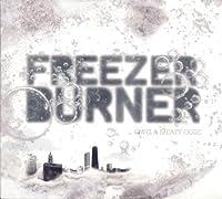 Freezer Burner by Qwel (2013-05-03)