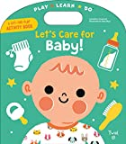Let's Care for Baby! (Play*Learn*Do) 画像