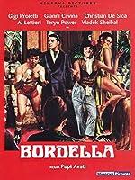 Bordella [Italian Edition]