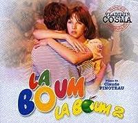 La Boum Et La Boum 2