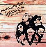 Humarhythm
