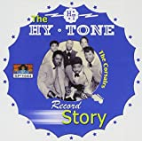 Hy-Tone Record Story