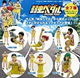 PUTITTO SERIES(プティットシリーズ) 弱虫ペダル GRANDE ROAD Vol.1 8個入りBOX