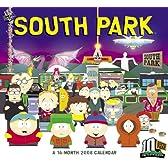 South Park 2008 Calendar