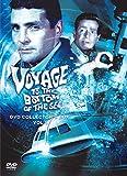 原潜シービュー号~海底科学作戦 DVD COLLECTOR'S BOX Vol.5(5巻組)