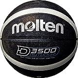molten(モルテン) バスケットボール アウトドアバスケットボール B7D3500-KS