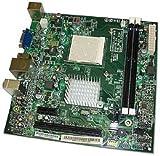 MB.NBT01.001 eMachines Motherboard El1358 Amd Desktop Am2 Da061L-3D 55.3Fj01.001 by eMachines [並行輸入品]