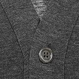 Henri Laine: Charcoal