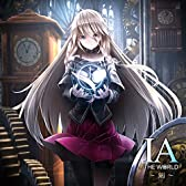 IA THE WORLD~刻~