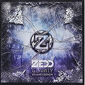 Clarity: Deluxe Edition (+ 2 Bonus Tracks)