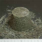 天竜川流域産 洗い砂 20kg(12.5L)