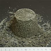 天竜川流域産 洗い砂 10kg(6.2L)