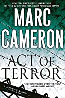 Act of Terror (A Jericho Quinn Thriller)