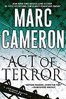 Act of Terror (A Jericho Quinn Thriller)