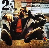 The Caiola Bonanza - Great Western Themes And Extra Bounties [ORIGINAL RECORDINGS REMASTERED] 2CD SET by Al Caiola (2013-07-30)