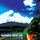 SUMMER WAVE 2011 (BLUE STAGE) - ARRAY(0xe62cfb8)
