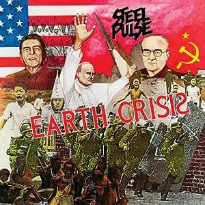 Earth Crisis [12 inch Analog]