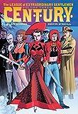 League of Extraordinary Gentlemencentury Vol. III