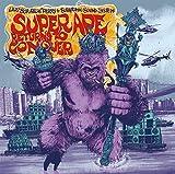 APE Super Ape Returns to Conquer [12 inch Analog]