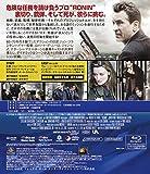 RONIN [Blu-ray] 画像