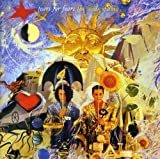 The Seeds Of Love (Remastered) by Tears for Fears (2001-03-13)