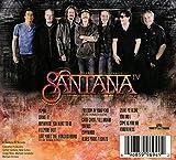 Santana Iv 画像