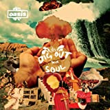 Dig Out Your Soul [12 inch Analog]
