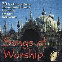 Songs of Worship