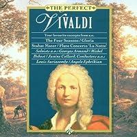 Perfect Vivaldi
