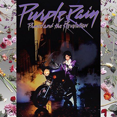 PURPLE RAIN (EXPANDED) [3CD+DVD] (2015 PAISLEY PARK REMASTER)