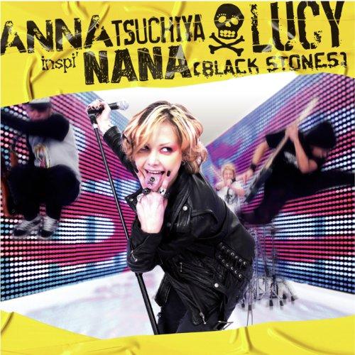 LUCY(DVD付)の詳細を見る